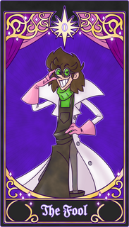 0_The_Fool_-_Doctor_Crafty.png