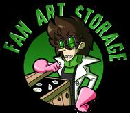 Crafty Sticker 2.png