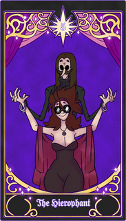 5_the_Hierophant_-_Craftys_Parents.png