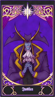 11_Justice_-_Jedah_and_Jedah.png