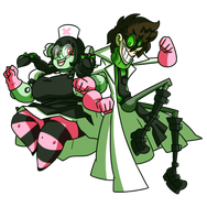 Dr Crafty Nurse Worse duo extra 2.png
