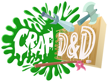 dr_crafty_logo_dnd_version_private-use.p