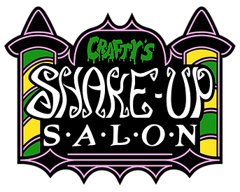 commission_crafty_shake-up_salon_logo.pn