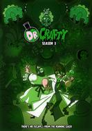 Season 3 poster V1.png