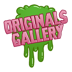 Originals Gallery.png