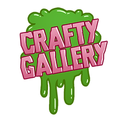 Crafty Gallery.png
