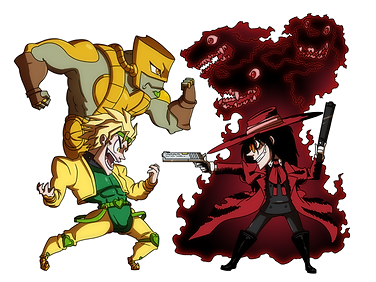 Death Battle - Dio vs Alucard.png