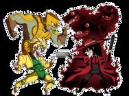 Death Battle - Dio vs Alucard.png