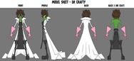 Model Sheet - Crafty.png