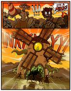 Windmill Mimic.png