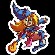 Yugioh - Dark magician girl.png