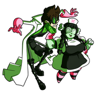 Dr Crafty Nurse Worse duo extra.png