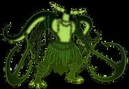 D&D: Blackfeared