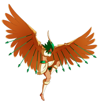 Pokepeople - Decidueye.png