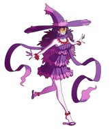 Pokepeople - Mismagius.png