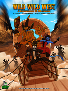 Wild Wild West Poster copy.png
