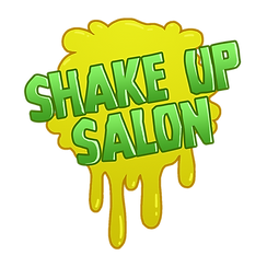 Shake up salon.png