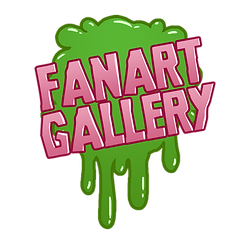 Fan art gallery.png
