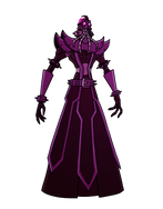 Anvilwrought Mind Flayer.png