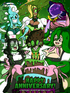 Crafty Anniversary poster.png