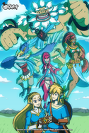 Poster - breath of the wild.png