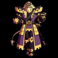 Master Maximileo.png