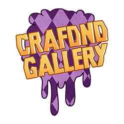 CRAFDND.png