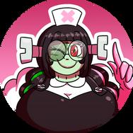 Nurse button.png