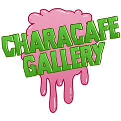 CharaCafe Gallery.png