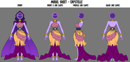 Model Sheet - Crystelle.png