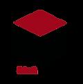 Sainath logo centre .png
