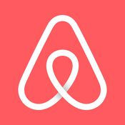 airbnb orig