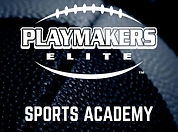 playmakers elite