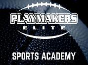 playmakers elite