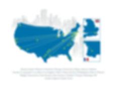 ATR Map_Boston.jpg