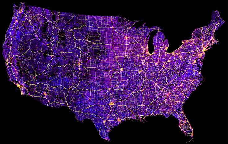 roads-us-map.jpg.990x0_q80_crop-smart.jp