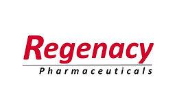 Regenacy_Logo_Final_12-29-2016.jpg