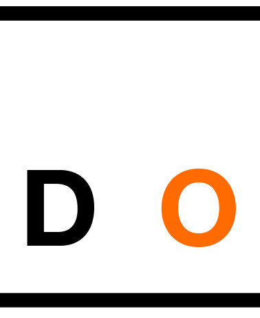 do logo-7.jpg