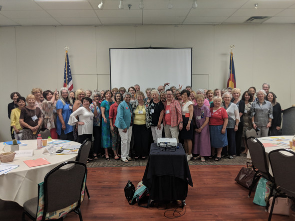 State Convention18_110541.jpg