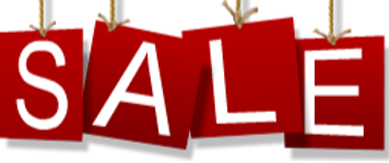 Holiday%20Sale%20Sign%20_edited.png