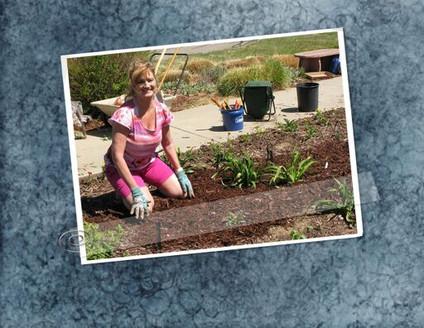 V-BFG-Planting.jpg