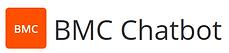 BMC-Chatbot.PNG