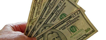 Dollar-4.jpg