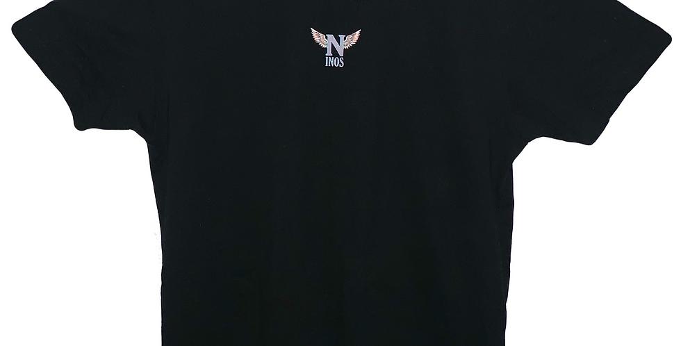 NINOS CLOTHING - Wave Shirt