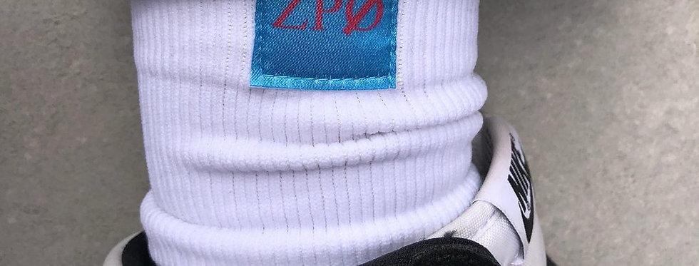 ZPØ - Socks S19