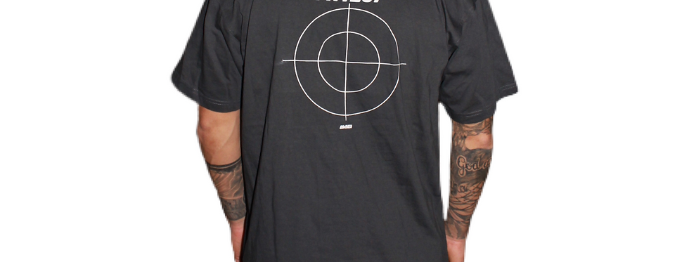 OWNED - Survival Tee