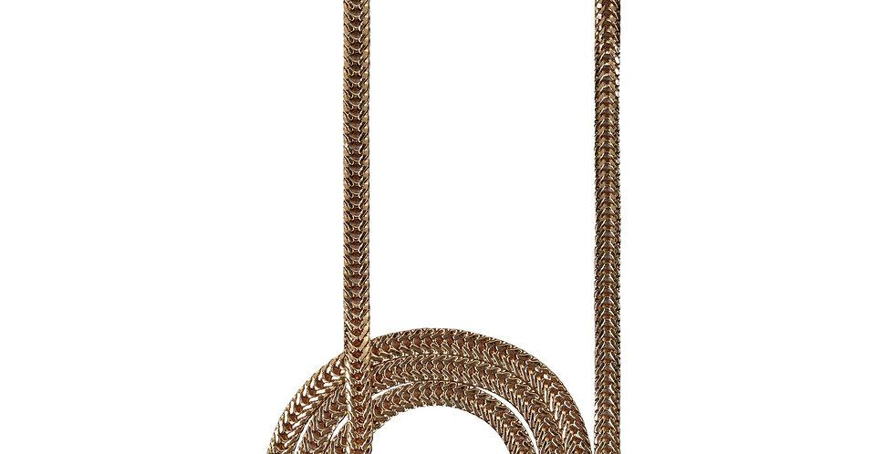 MONAME - Estelle Necklace Strap