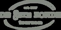 logo 'De 8ste zonde'