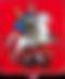 Нотариус Мальцева Любовь Александровна севеерное бутово бульвар дмитрия донского знаменские садки дом 1 корпус 1