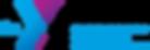 logo-2018-epc.png